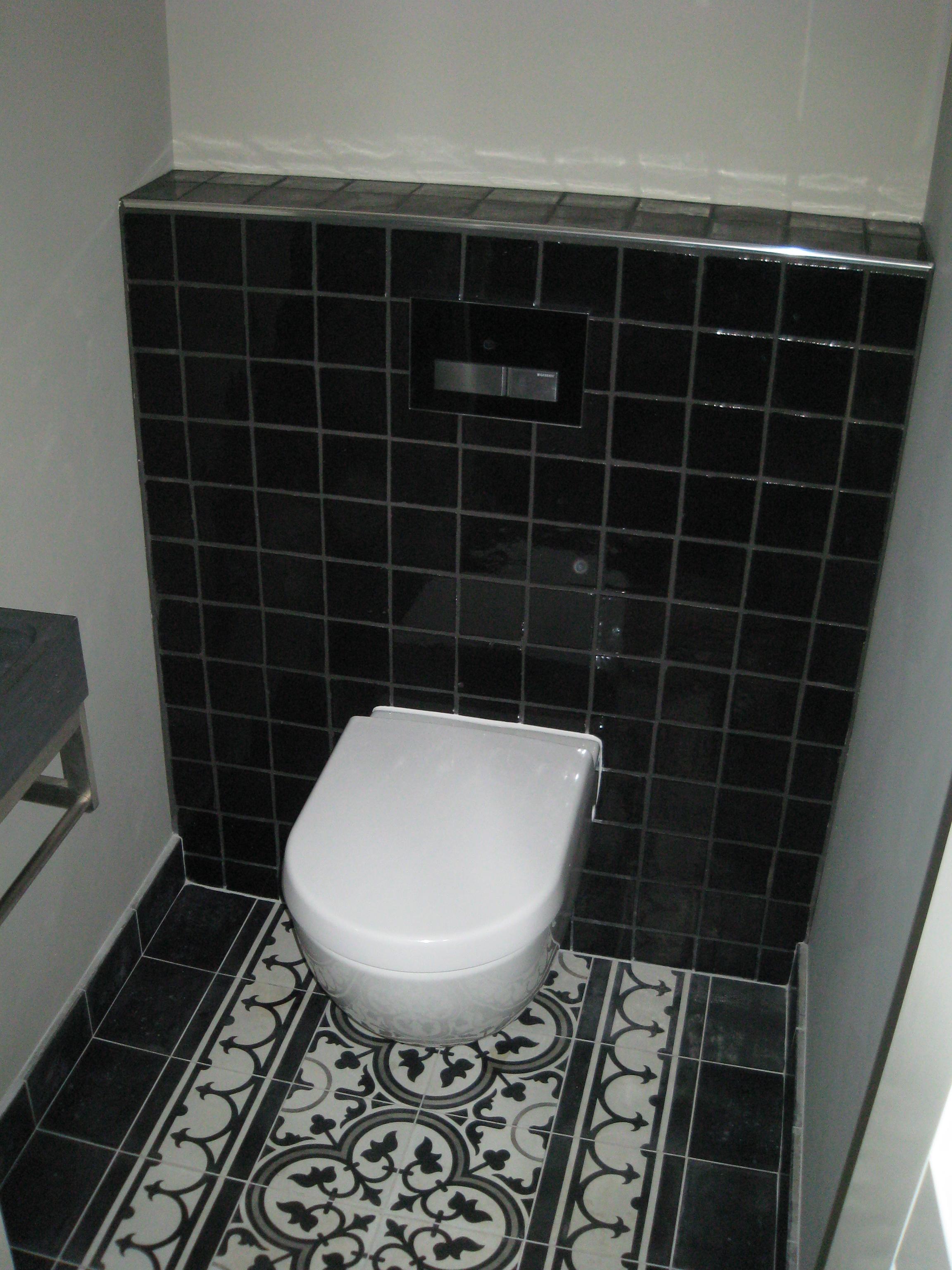 Toilet renovatie decotronics specialist toiletrenovatie - Renovatie wc ...