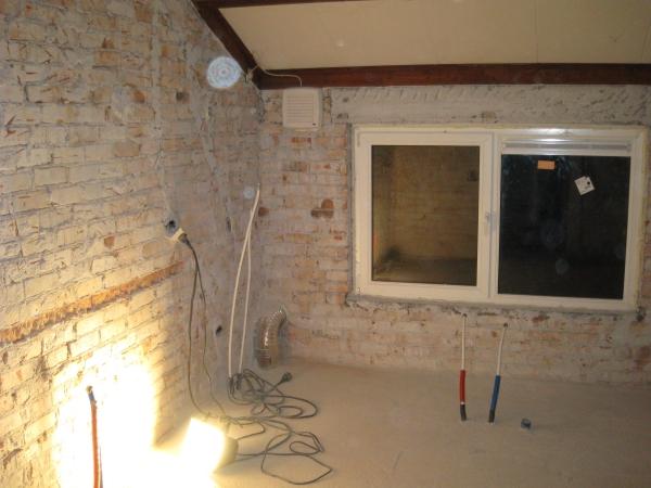 Keuken Betegelen Kosten : oude keuken gestript oude keuken gestript oude keuken gestript opbouw