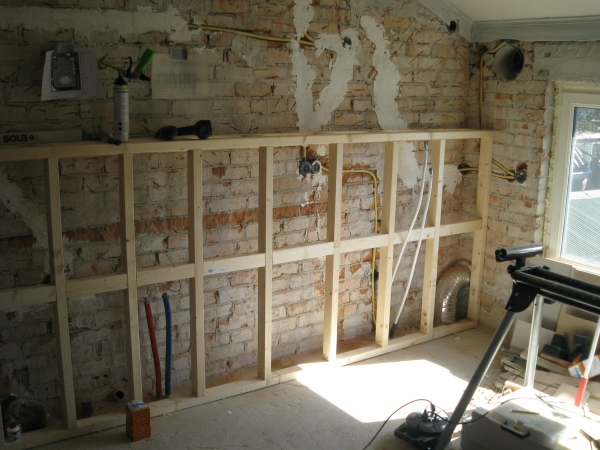 Keuken Betegelen Kosten : oude keuken gestript oude keuken gestript oude keuken gestript