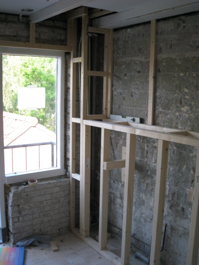 Kosten badkamer afkitten home design idee n en meubilair inspiraties - Idee mozaieken badkamer ...