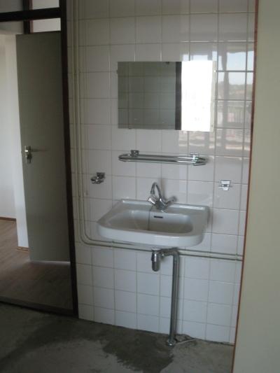 sydati = kosten badkamer kitten ~ laatste badkamer design, Badkamer